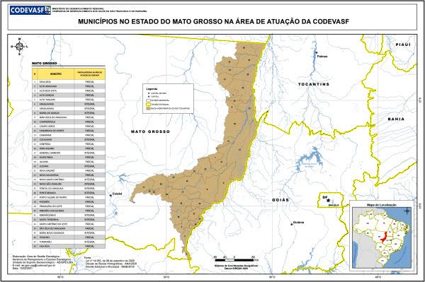 AREA_ATUAÇAO_MUN_CDV_MT_JUN_2021_600px.jpg