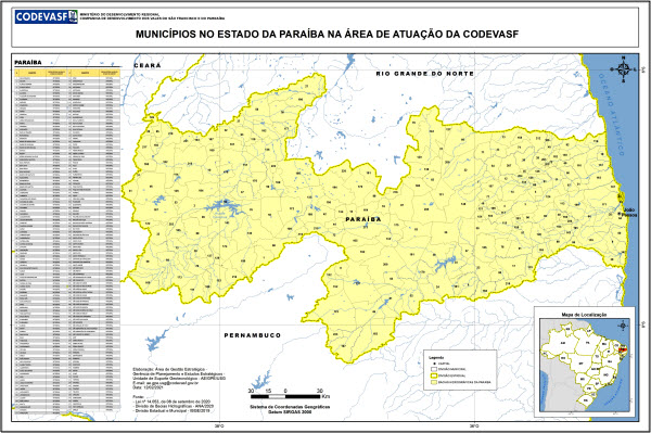 AREA_ATUAÇAO_MUN_CDV_PB_JUN_2021_600px.jpg