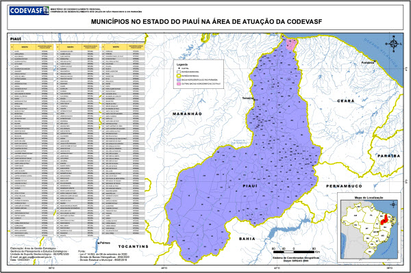 AREA_ATUAÇAO_MUN_CDV_PI_JUN_2021_600px.jpg