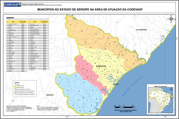 AREA_ATUAÇAO_MUN_CDV_SE_JUN_2021_600px.jpg