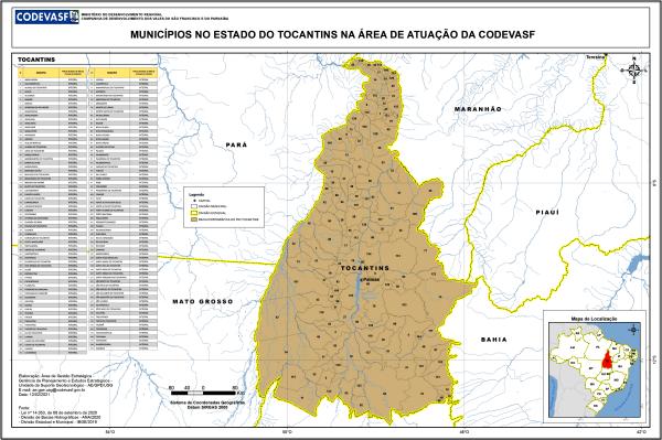 AREA_ATUAÇAO_MUN_CDV_TO_JUN_2021_600px.png
