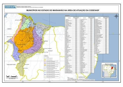 Maranhão.jpg