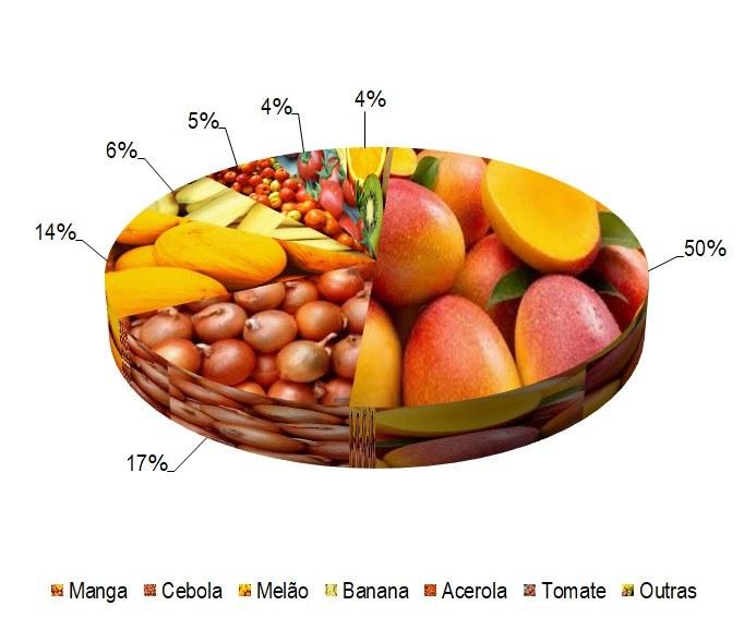 mandacaru_culturas.jpg