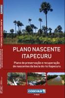 Plano Nascente Itapecuru