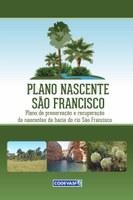 Plano Nascente São Francisco