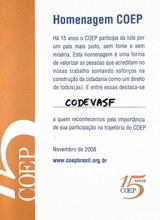 coep-160