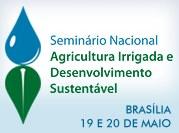 seminario_agricultura-irrigada