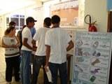 visita-estudantes160