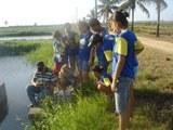 curso_de_piscicultura160