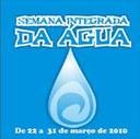 semana_da_a-gua_-_imagem_corrigida_160
