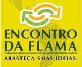 flama160
