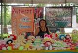 feirao-2008-01