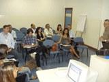 treinamento-ctga_160