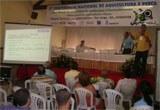 conferencia_bahia