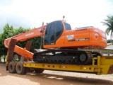 escavadeira-160