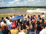 barragem_de_cacimba_velha16