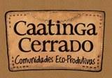 caatinga_cerrado