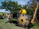 plantio-de-arroz-160