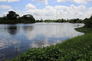 Rio Itapecuru (MA)