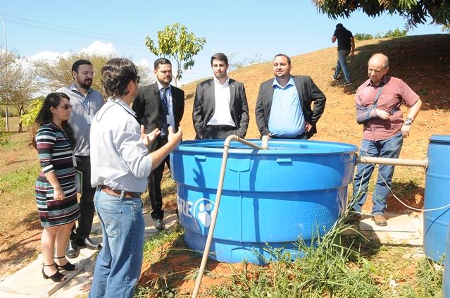 Dia Internacional da Agricultura Familiar. Créditos José Luiz Oliveira-Codevasf (2).JPG