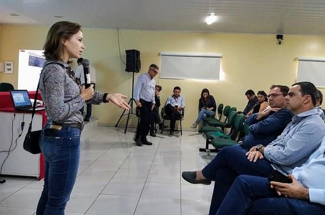 Codevasf participa de XXVI Congresso Brasileiro de Fruticultura 01.jpg