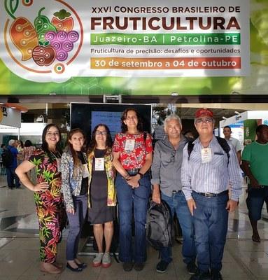 Codevasf participa de XXVI Congresso Brasileiro de Fruticultura.jpg
