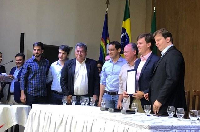 Codevasf vai investir R$ 20 milhões em Petrolina (PE)