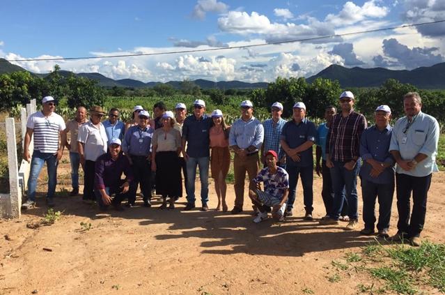 Agricultores de Ceraíma e Estreito receberão assistência técnica e extensão rural 2.jpg