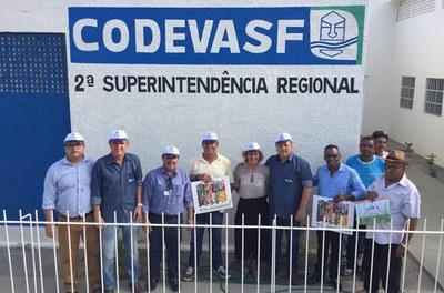 Agricultores de Ceraíma e Estreito receberão assistência técnica e extensão rural.jpg