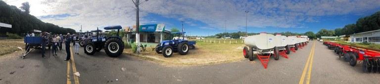 Codevasf investe na mecanização da agricultura familiar em municípios do Piauí 2.jpeg