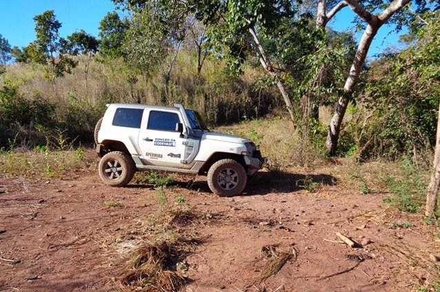 Proteção e recuperação de nascentes no Maranhão 2 - CRÉDITO DA FOTO_APERMIRA.JPG