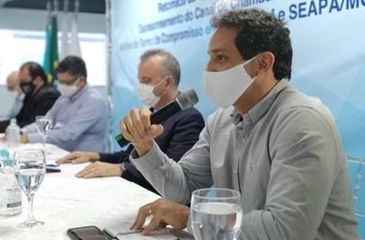 Governo Federal autoriza investimentos de R$ 60 milhões para o Norte de Minas.jpeg