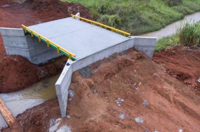 Pontes Maranhão 01