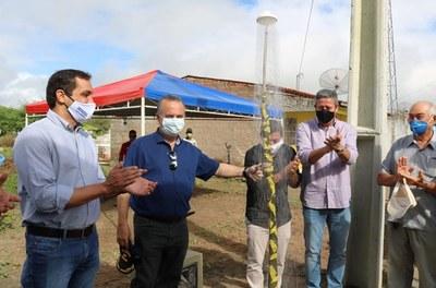 Ministro do Desenvolvimento Regional e presidente da Codevasf entregam obras de abastecimento de água no sertão de Alagoas 2.jpg