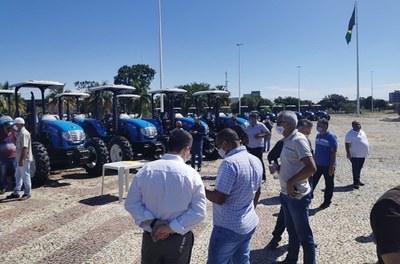Cadeia produtiva da agricultura familiar em Tocantins recebe investimentos da Codevasf 2.jpg