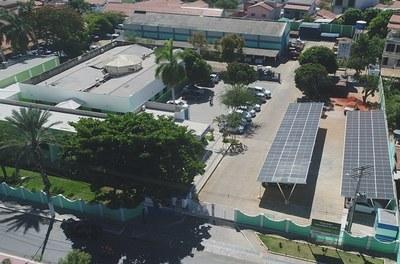 Codevasf adota energia fotovoltaica em sua superintendência em Bom Jesus da Lapa (BA).jpg