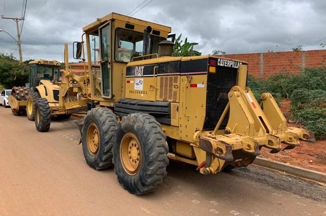 Codevasf autoriza início da pavimentação asfáltica da estrada que liga o projeto Ceraíma ao distrito de Morrinhos, em Guanambi (BA) 2.jpg