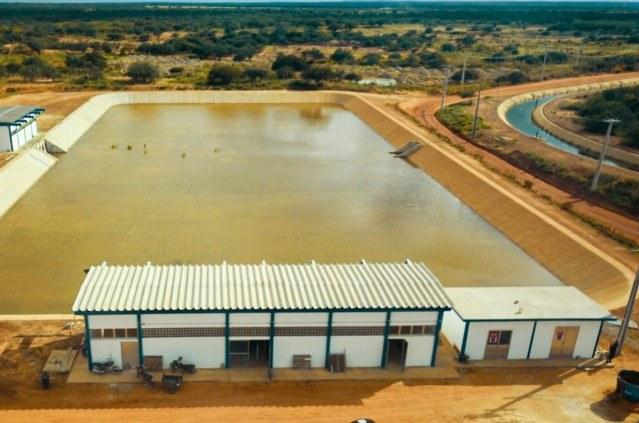Codevasf convoca mais 17 agricultores para ocupação do projeto de irrigação Pontal Sul, em Petrolina (PE).jpeg