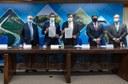 Codevasf e Embratur firmam acordo de cooperação para promoção de turismo rural e agroturismo 2.jpg