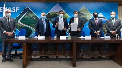 Codevasf e Embratur firmam acordo de cooperação para promoção de turismo rural e agroturismo 3.jpg