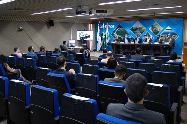 Codevasf e Embratur firmam acordo de cooperação para promoção de turismo rural e agroturismo.jpg