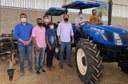 Codevasf entrega patrulhas agrícolas e veículos no Piauí.jpg