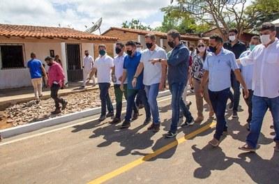 Codevasf entrega pavimentação em Bacabal (MA) e assina convênios para obras em municípios maranhenses.jpg