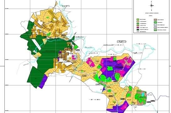 Mapa - Pontal Sul.jpg