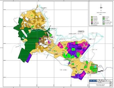 Mapa - Projeto Pontal Sul.jpg