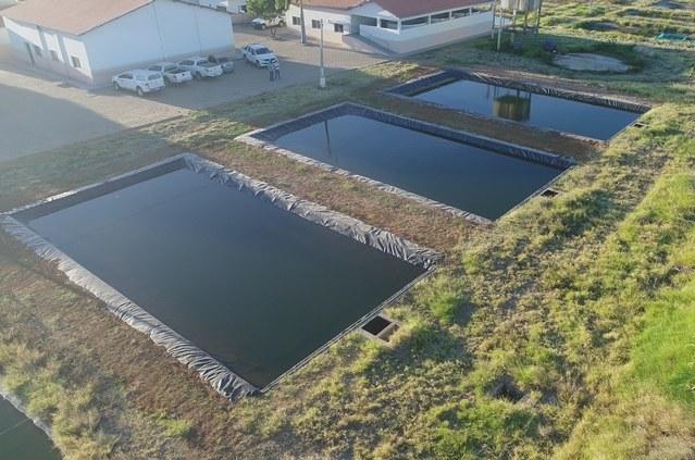 Codevasf moderniza estrutura do Centro Integrado de Recursos Pesqueiros e Aquicultura de Xique-Xique 2.jpg