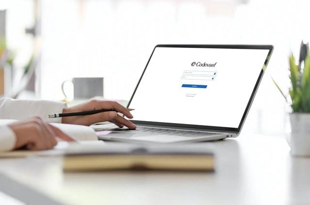 Codevasf moderniza trâmite de processos e documentos em meio digital.jpeg