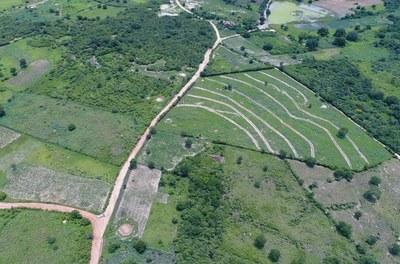 Codevasf promove recuperação e conservação de nascentes em Mansidão (BA) (1).jpg