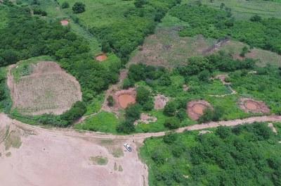 Codevasf promove recuperação e conservação de nascentes em Mansidão (BA).jpg