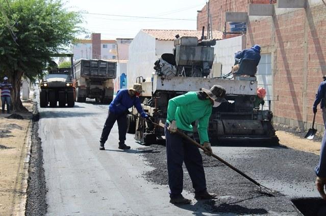 Codevasf realizará ações de infraestrutura urbana em Sapeaçu, no Recôncavo baiano.jpg